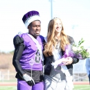 10-28-2017_Homecoming-Royalty_ma_IMG_8988ma