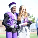 10-28-2017_Homecoming-Royalty_ma_IMG_8991ma