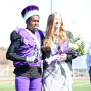 10-28-2017_Homecoming-Royalty_ma_IMG_8992ma