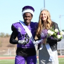 10-28-2017_Homecoming-Royalty_ma_IMG_8995ma