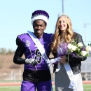 10-28-2017_Homecoming-Royalty_ma_IMG_8996ma