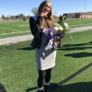 10-28-2017_Homecoming-Royalty_sb_IMG_3334-143