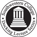 Docking Lecture Series Logo