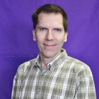 Michael Tessmer, Ph.D.