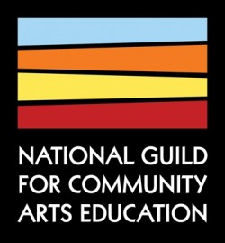 National Guild NEW Logo