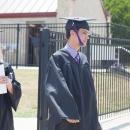 05-13-2018_Commencement-Ceremony_AM_IMG_5551