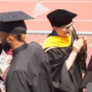 05-13-2018_Commencement-Ceremony_AM_IMG_5587