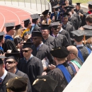 05-13-2018_Commencement-Ceremony_AM_IMG_5590