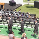 05-13-2018_Commencement-Ceremony_AM_IMG_5623