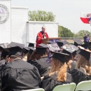 05-13-2018_Commencement-Ceremony_AM_IMG_5649