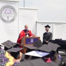 05-13-2018_Commencement-Ceremony_AM_IMG_5679