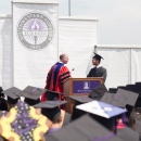 05-13-2018_Commencement-Ceremony_AM_IMG_5681