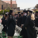 05-13-2018_Commencement-Ceremony_AM_IMG_5737