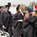 05-13-2018_Commencement-Ceremony_AM_IMG_5827