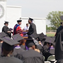 05-13-2018_Commencement-Ceremony_AM_IMG_5828