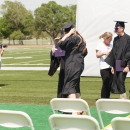 05-13-2018_Commencement-Ceremony_AM_IMG_5841