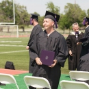 05-13-2018_Commencement-Ceremony_AM_IMG_5865