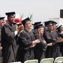 05-13-2018_Commencement-Ceremony_AM_IMG_5884