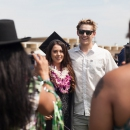 05-13-2018_Commencement-Ceremony_AM_IMG_5958