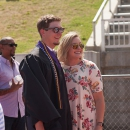 05-13-2018_Commencement-Ceremony_AM_IMG_5966