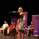 05-13-2018_Baccalaureate_AM_IMG_5284