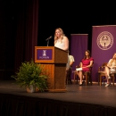 05-13-2018_Baccalaureate_AM_IMG_5296