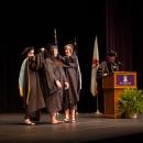 05-13-2018_Graduate-Hooding_AM_IMG_5425