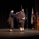 05-13-2018_Graduate-Hooding_AM_IMG_5431