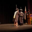 05-13-2018_Graduate-Hooding_AM_IMG_5455