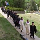 05-13-2018_Graduate-Hooding_KRJ_IMG_0407
