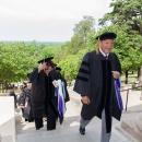 05-13-2018_Graduate-Hooding_KRJ_IMG_0418