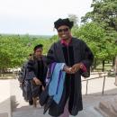 05-13-2018_Graduate-Hooding_KRJ_IMG_0419