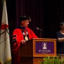 05-13-2018_Graduate-Hooding_KRJ_IMG_0430