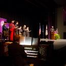 05-13-2018_Graduate-Hooding_KRJ_IMG_0435