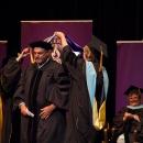 05-13-2018_Graduate-Hooding_KRJ_IMG_0473