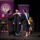 05-13-2018_Graduate-Hooding_KRJ_IMG_0475