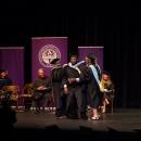 05-13-2018_Graduate-Hooding_KRJ_IMG_0481