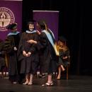 05-13-2018_Graduate-Hooding_KRJ_IMG_0485