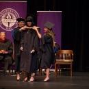 05-13-2018_Graduate-Hooding_KRJ_IMG_0486