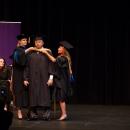 05-13-2018_Graduate-Hooding_KRJ_IMG_0504