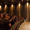 05-13-2018_Graduate-Hooding_KRJ_IMG_0515