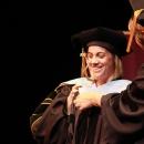 05-13-2018_Graduate-Hooding_TC_IMG_1531