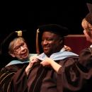 05-13-2018_Graduate-Hooding_TC_IMG_1535
