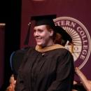 05-13-2018_Graduate-Hooding_TC_IMG_1561
