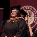 05-13-2018_Graduate-Hooding_TC_IMG_1562