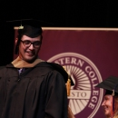 05-13-2018_Graduate-Hooding_TC_IMG_1571
