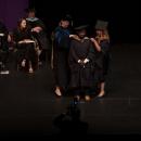 05-13-2018_Graduate-Hooding_TQ_DN1A7246