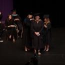 05-13-2018_Graduate-Hooding_TQ_DN1A7248