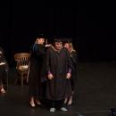 05-13-2018_Graduate-Hooding_TQ_DN1A7262