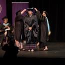 05-13-2018_Graduate-Hooding_TQ_DN1A7271